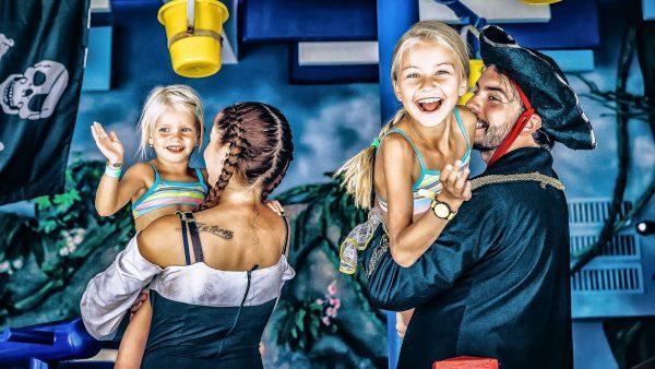 FAMILY PACKET – celodenný vstup pre rodinu sdeťmi (Kópia)
